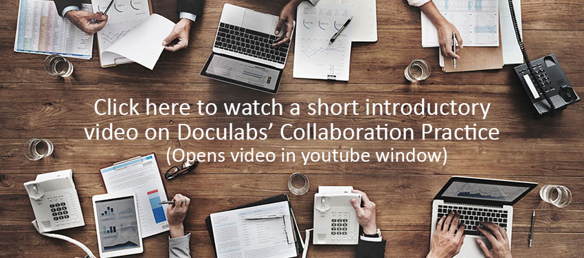 Collaboration-intro-youtube-link