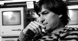 Steve Jobs Consulting Doculabs