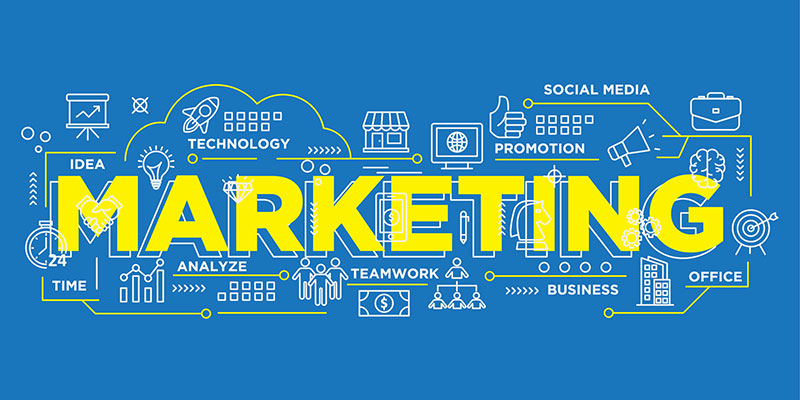 Fixing the Lifecycle of Marketing Content