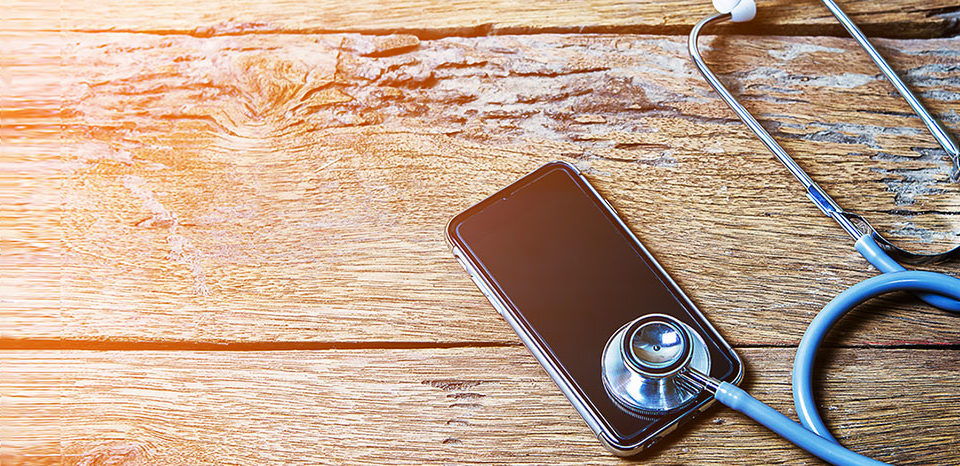 Information Governance Improves Patient Outcomes